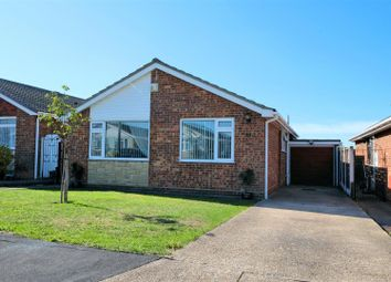 3 bed detached bungalow for sale in The Grange, Seasalter, Whitstable CT5