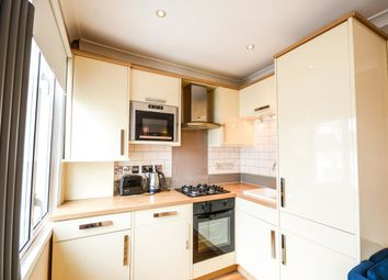 Thumbnail 2 bed flat for sale in Prince Of Wales Road, Sutton