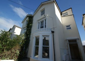 Thumbnail 2 bed flat to rent in Hampton Park, Redland, Bristol
