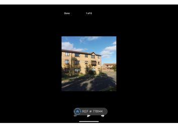Thumbnail Studio to rent in Sark House, Watford
