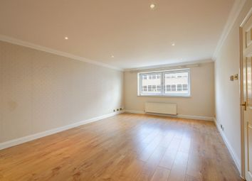 Thumbnail 1 bedroom flat to rent in The Broadway, London