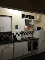 Thumbnail 3 bed flat to rent in Wilmslow Road, Withington, Manchester