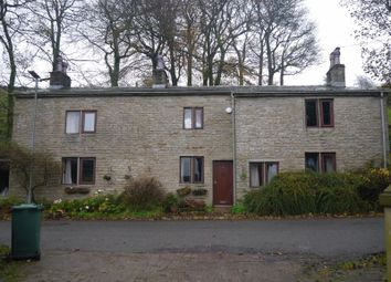 Thumbnail Property for sale in Sherfin Nook, Accrington