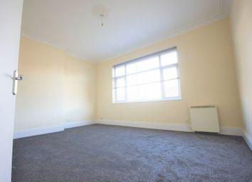 Thumbnail 2 bed duplex to rent in Pershore Road, Cotteridge, Birmingham