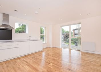 Thumbnail 2 bed flat to rent in Milton House, Milton Road, Haywards Heath, West Sussex