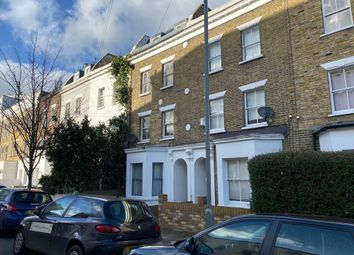 Thumbnail 6 bed terraced house to rent in Simpson Street, London