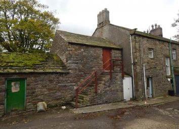 Thumbnail 2 bed cottage to rent in East Portobello Cottage, Combe Hill, Haltwhistle, Northumberland