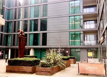 Thumbnail 2 bed flat to rent in Solly Place, Solly Street
