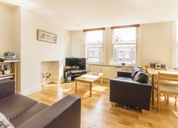 Thumbnail 2 bed flat to rent in Solon Road, Brixton, London