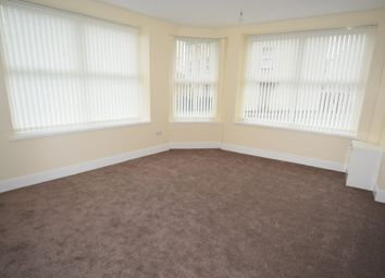 Thumbnail 4 bed end terrace house for sale in Broughton Road, Dalton-In-Furness, Cumbria