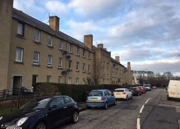 Thumbnail 2 bed flat to rent in Whitson Terrace, Balgreen, Edinburgh