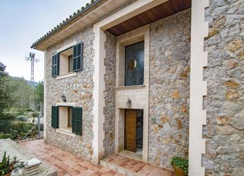 Thumbnail 5 bed chalet for sale in George Sand 07170, Valldemossa, Illes Balears