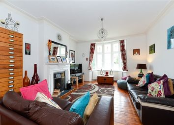 Thumbnail 5 bed semi-detached house for sale in Howden Road, London