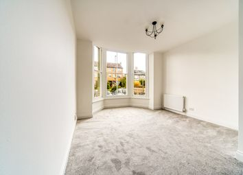 St Peters Road, Croydon CR0. 1 bed flat for sale