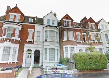 Thumbnail Studio to rent in Callcott Road, Kilburn