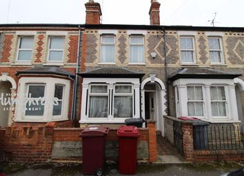 7 bed property to rent in Grange Avenue, Reading RG6