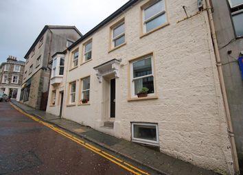 Thumbnail 3 bed flat for sale in Kent Tavern, Kent Street, Kendal