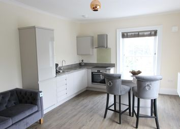 Thumbnail 1 bed flat to rent in Broomgrove Road, Sheffield