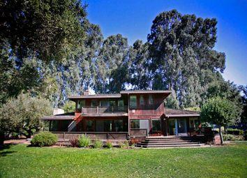 Thumbnail 3 bed property for sale in 27299 Prado Del Sol, Carmel, Ca, 93923