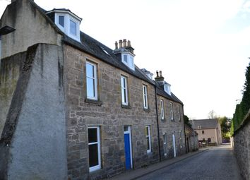 4 bed semi-detached house for sale in Gordon Street, Forres IV36
