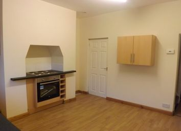 Thumbnail 2 bed terraced house to rent in Lindley Street, Eastwood, Rotherham