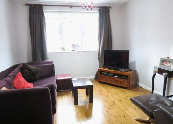 2 bed flat for sale in Draycott Road, Bournemouth BH10