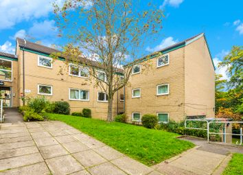 Thumbnail 2 bed flat for sale in Fulwood Road, Sheffield
