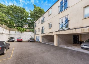 1 bed flat for sale in Wendron Street, Helston, Cornwall TR13