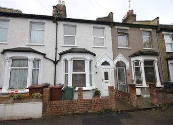 Thumbnail 2 bedroom terraced house to rent in Lancaster Road, Walthamstow, London