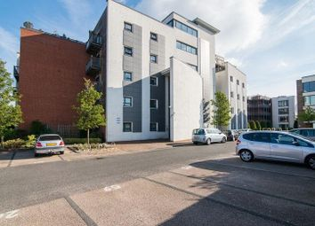 Thumbnail 2 bedroom flat to rent in Citipeak, Wilmslow Road, Manchester