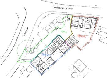 Plot B, Orchard House, Ridgeway, Roundhay, Leeds LS8