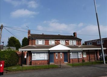 Thumbnail Office to let in 120 Bull Head Street, Wigston