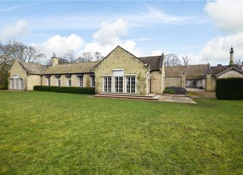 Thumbnail 6 bedroom detached house to rent in Anglesey Abbey, Quy Road, Cambridge, Cambridgeshire