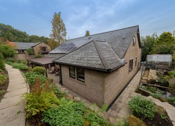 4 bed detached house for sale in Melville Gardens, Darwen BB3