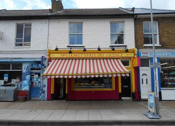 Thumbnail Retail premises for sale in Bloomfield Road, Kingston Upon Thames