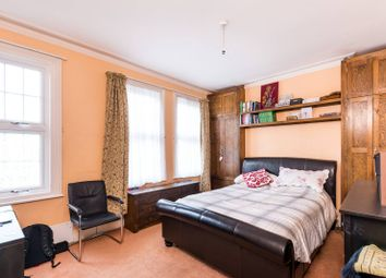 Thumbnail 6 bed property for sale in Hayles Street, Elephant And Castle