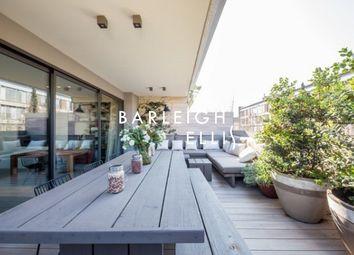 Thumbnail 2 bed apartment for sale in Sant Gervasi - La Bonanova, Barcelona, Spain
