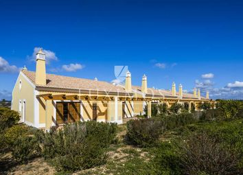 Thumbnail 3 bed villa for sale in Lagos, Luz, Portugal