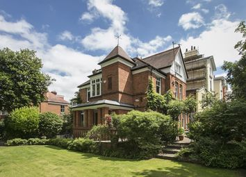Thumbnail 7 bed detached house for sale in Grove Park, London
