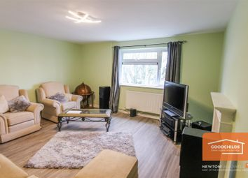 Thumbnail 2 bed flat for sale in Windsor Grove, Pelsall, Walsall
