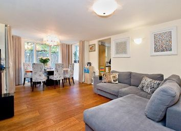 Thumbnail 2 bed flat for sale in Larch Court, Admiral Walk, Maida Vale