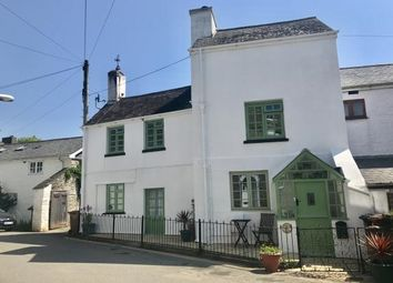 Thumbnail 3 bed semi-detached house for sale in Harbertonford, Totnes