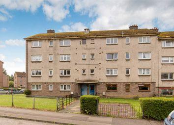 Thumbnail 2 bed flat for sale in 30/7 Hoseason Gardens, Edinburgh