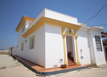 Thumbnail 3 bed detached house for sale in Torre Del Mar, Malaga, Spain