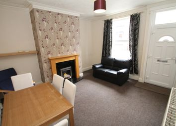 Thumbnail 2 bed terraced house to rent in Cedar Avenue, Armley, Leeds