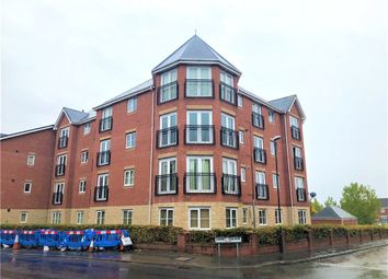 Thumbnail 2 bed flat to rent in Signet Square, Coventry, West Midlands