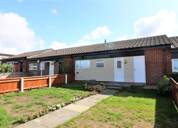 Thumbnail 1 bed bungalow for sale in Caxton Close, Bidston