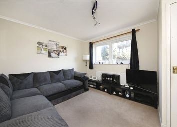 2 bed detached house to rent in Taeping Street, Canary Wharf, London E14