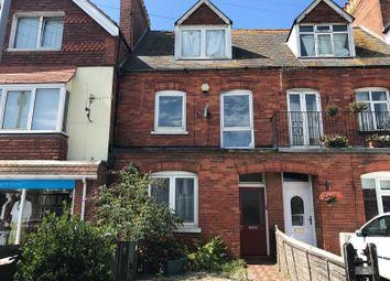Thumbnail 3 bed flat for sale in Portland Road, Wyke Regis, Weymouth
