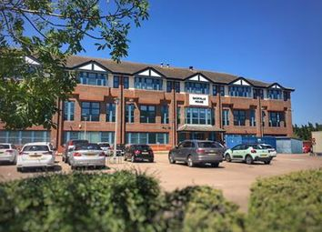 Thumbnail Office to let in Sackville House, Brooks Close, Lewes, East Sussex